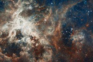 stars_nasa_flickr