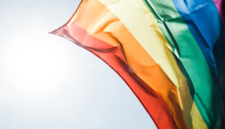 LGBT feature_Unsplash(NoCreditNecess