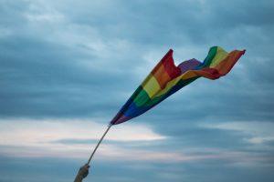 LGBT timeline_UnSplash_NoCredit