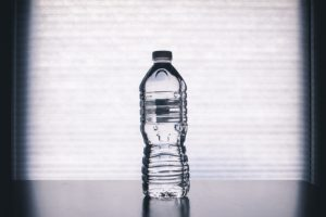 bottled water_unsplash