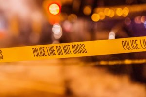 crime scene_flickr
