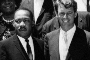 RFK and MLK_Wikimedia