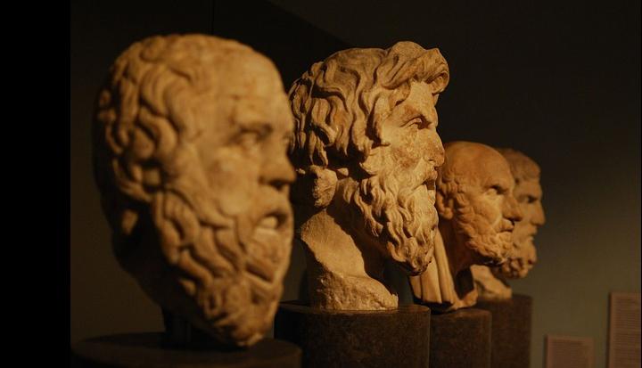 greek-philosopher-faces