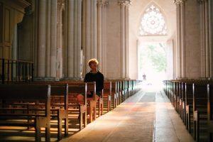Pilgrimage__Local