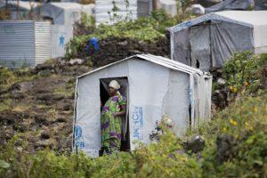 refugee camp_flickr