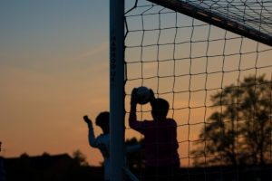 soccer_unsplash