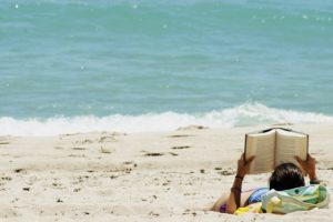 summer books_flickr_0