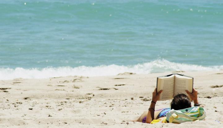 summer books_flickr_0