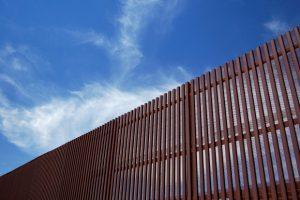 border_flickr