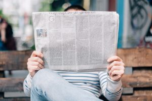 newspaper_unsplash