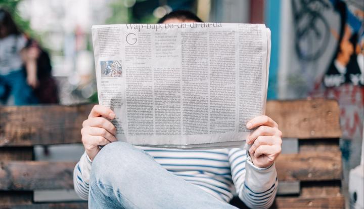 newspaper_unsplash