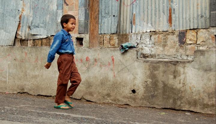 Yemen_flickr