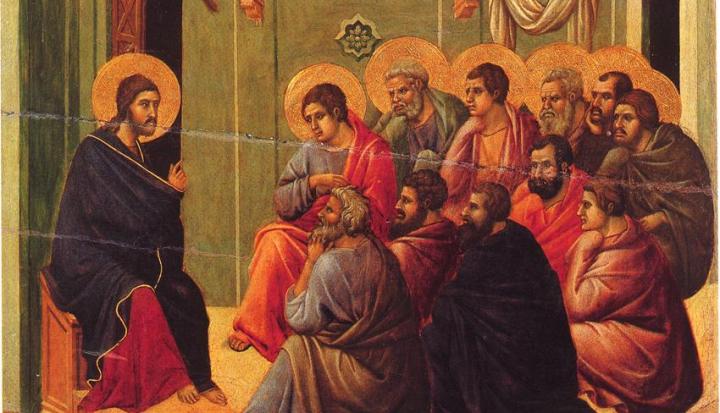 apostles GYA_wikimedia