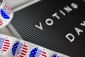 manning voting_unsplash