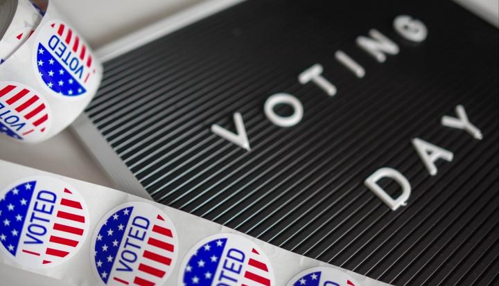 manning voting_unsplash