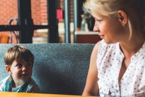 mom-talks-to-small-boy