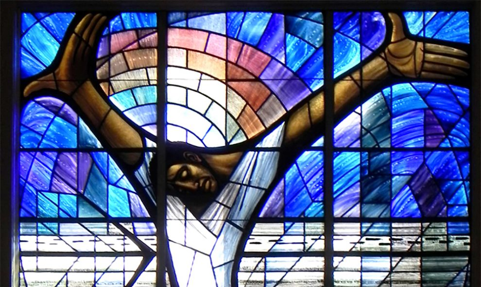 stained-glass-of-black-jesus