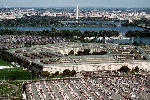 Pentagon MN_Wikimedia Commons