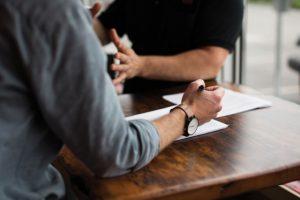 SB hiring practices