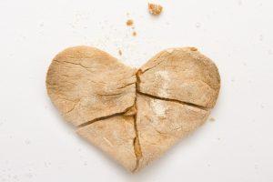 Valentines essay