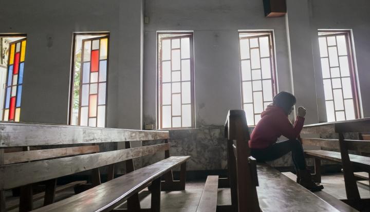 praying_flickr