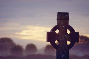 celtic prayer practices
