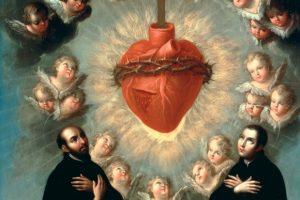 Sacred_Heart_1770