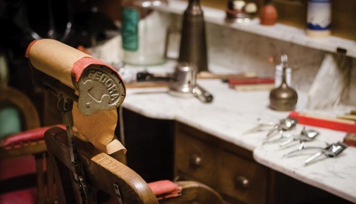 p30_barber