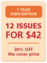 subscriptionsbuttons_1yr