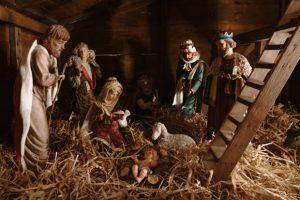 ceramic-nativity-scene