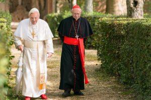 two-popes-screenshot