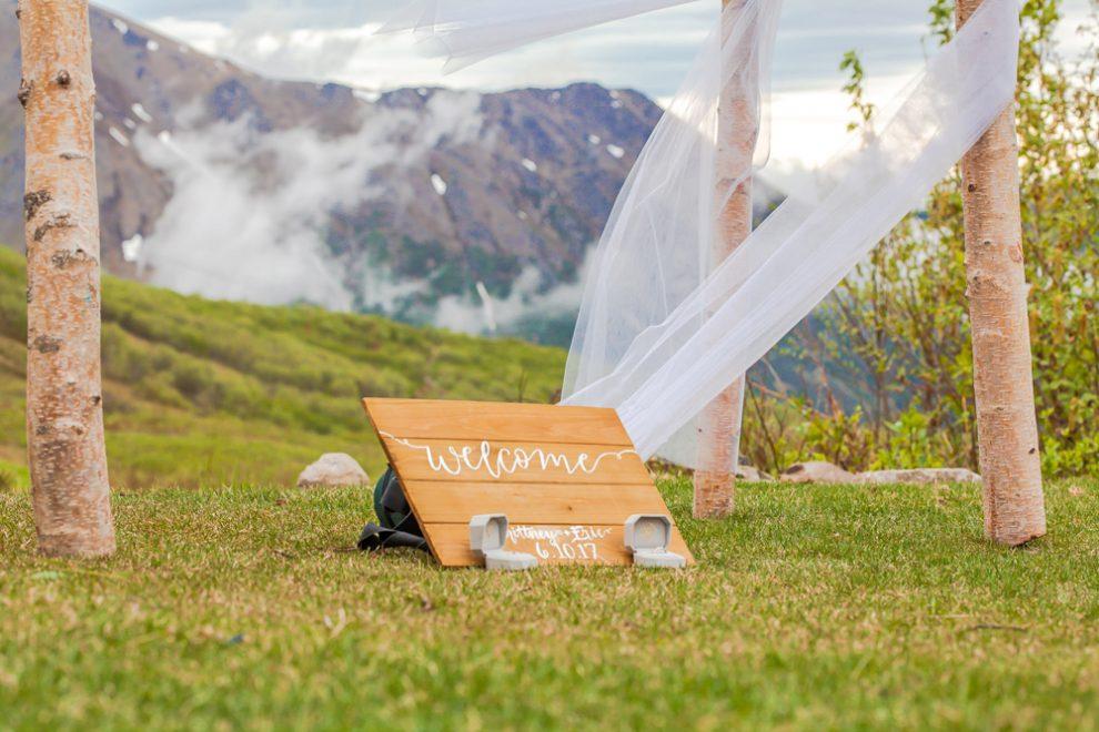 wedding-ceremony-outside
