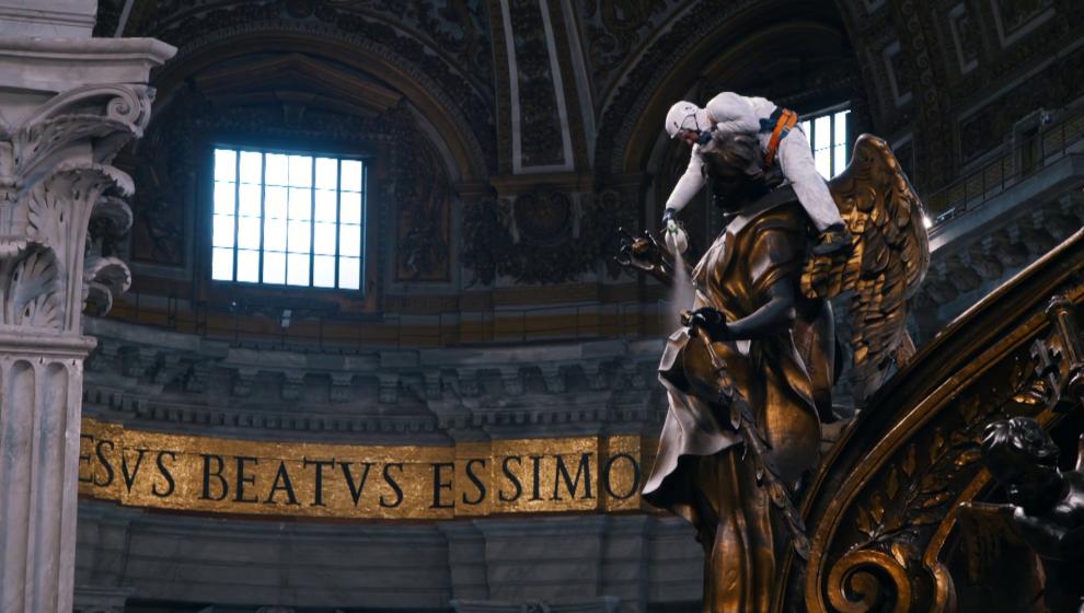 inside-the-vatican-screenshot