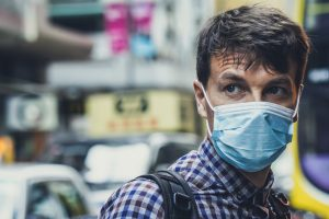 man-wearing-a-mask-during-pandemic