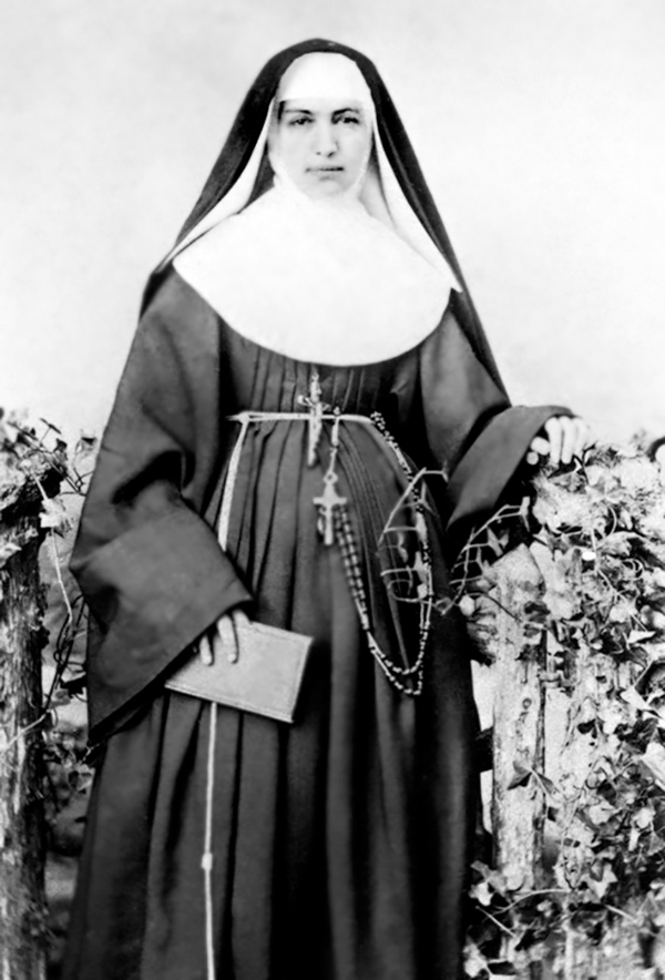 Mother-Marianne-Cope