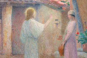 jesus-and-a-samaritan