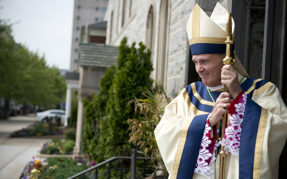 bishop-with-miter-and-crosier