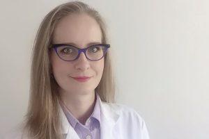 portrait-of-pulmonologist-marta-kokoszynska