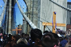 way-of-the-cross-procession
