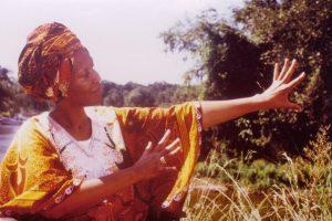sister-thea-bowman-dancing
