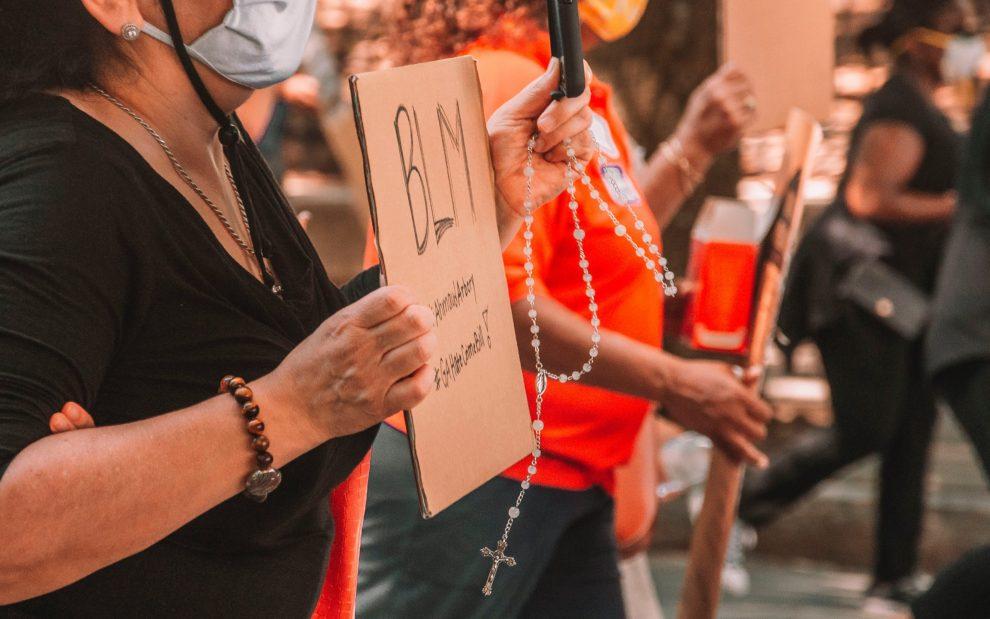 black-lives-matter-demonstration