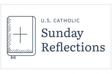 u-s-catholic-sunday-reflections