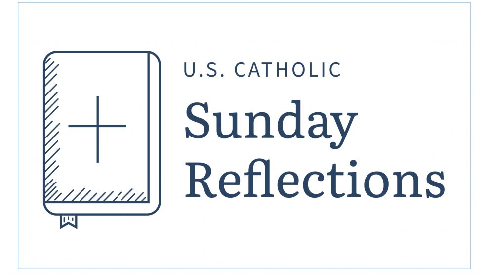 u-s-catholic-sunday-reflections