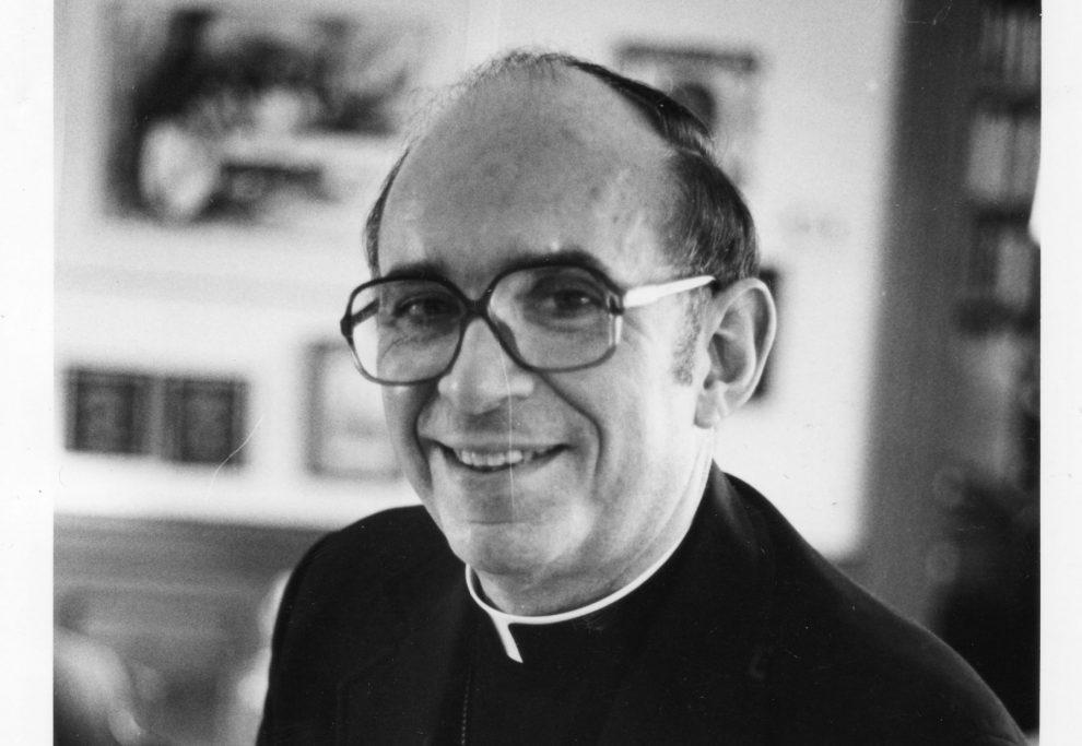 Cardinal-Joseph-Bernadin