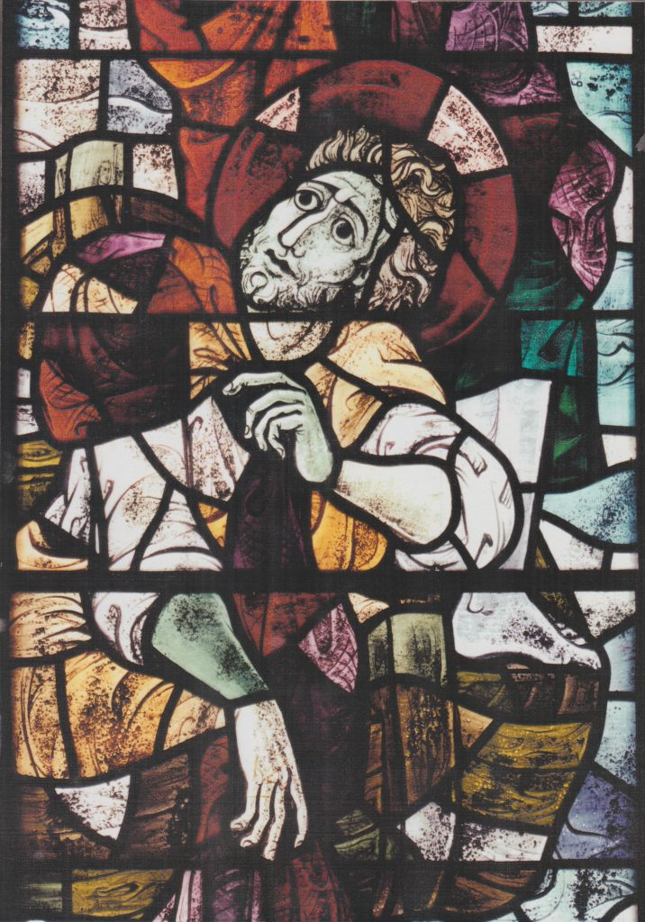 stained-glass-of-st-peter-by-sylvia-nicolas