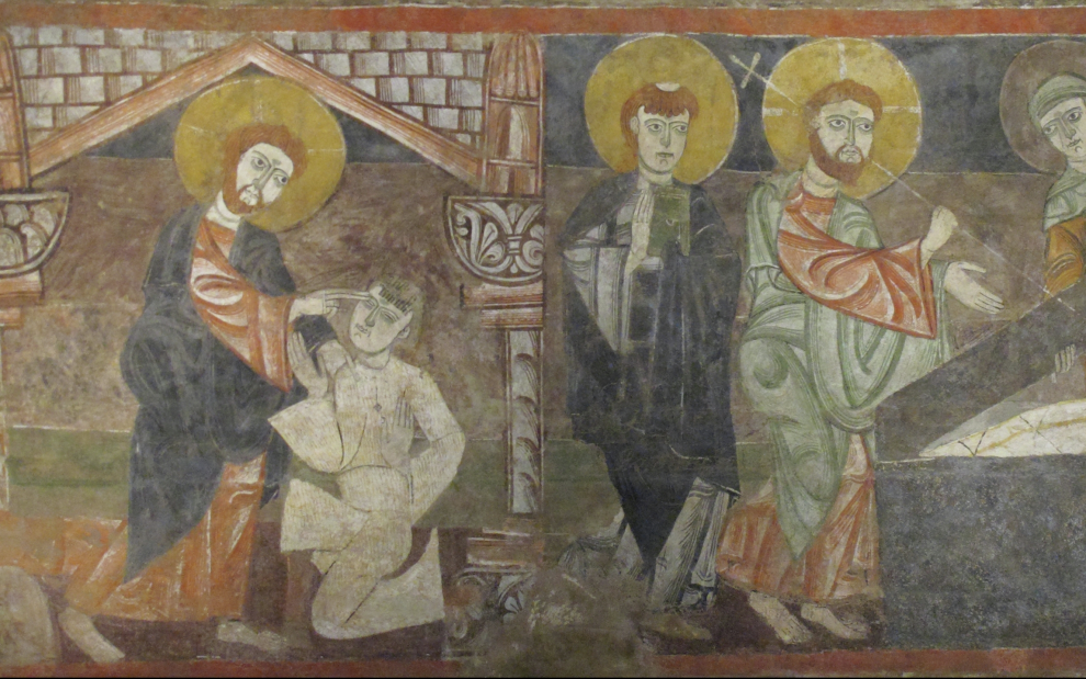 healing-of-blind-man-and-raising-of-lazarus