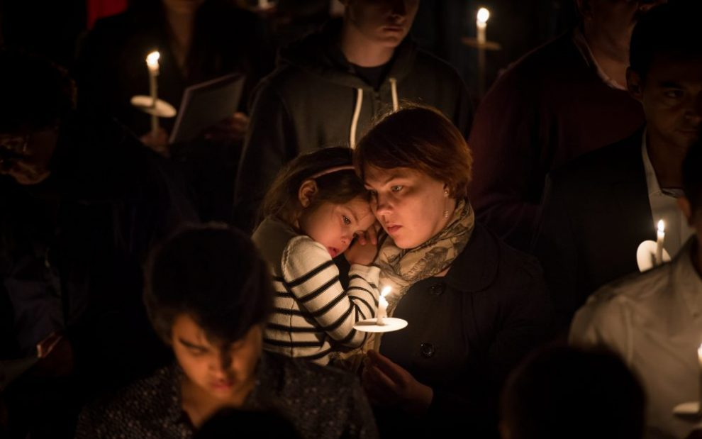 a-candlelight-vigil-against-racism