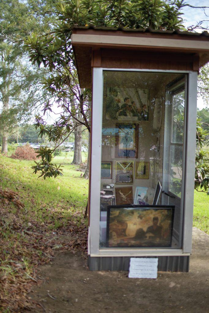 shrine-dedicated-to-james-byrd-jasper-texas