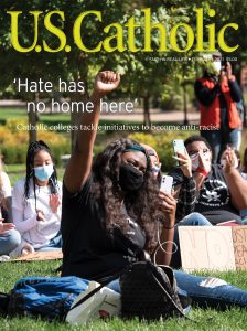 february-2021-cover