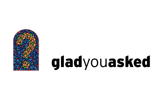 stained-glass-question-mark